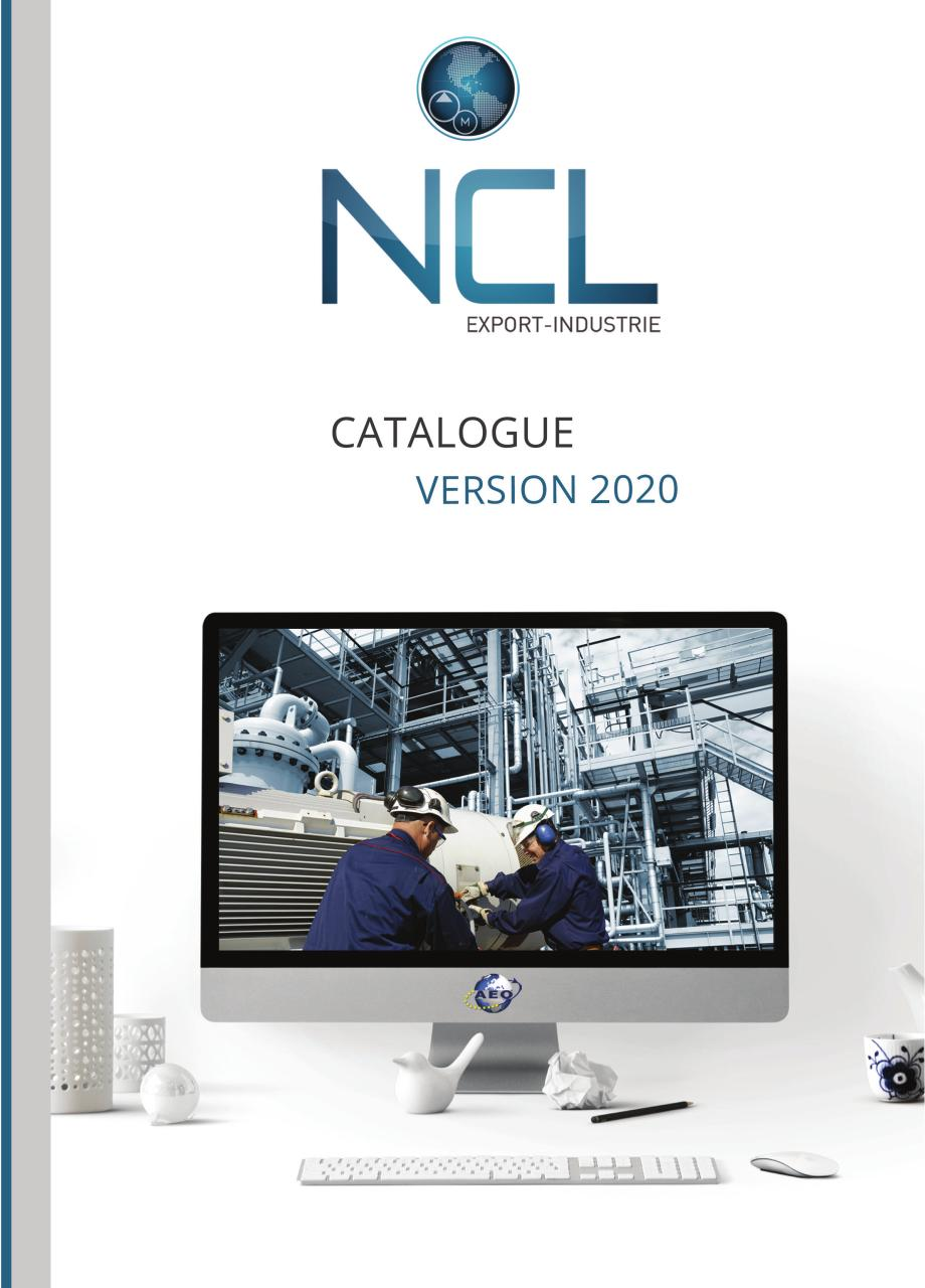 CATALOGUE NCLEXPORT INDUSTRIE V2020.pdf - page 1/7