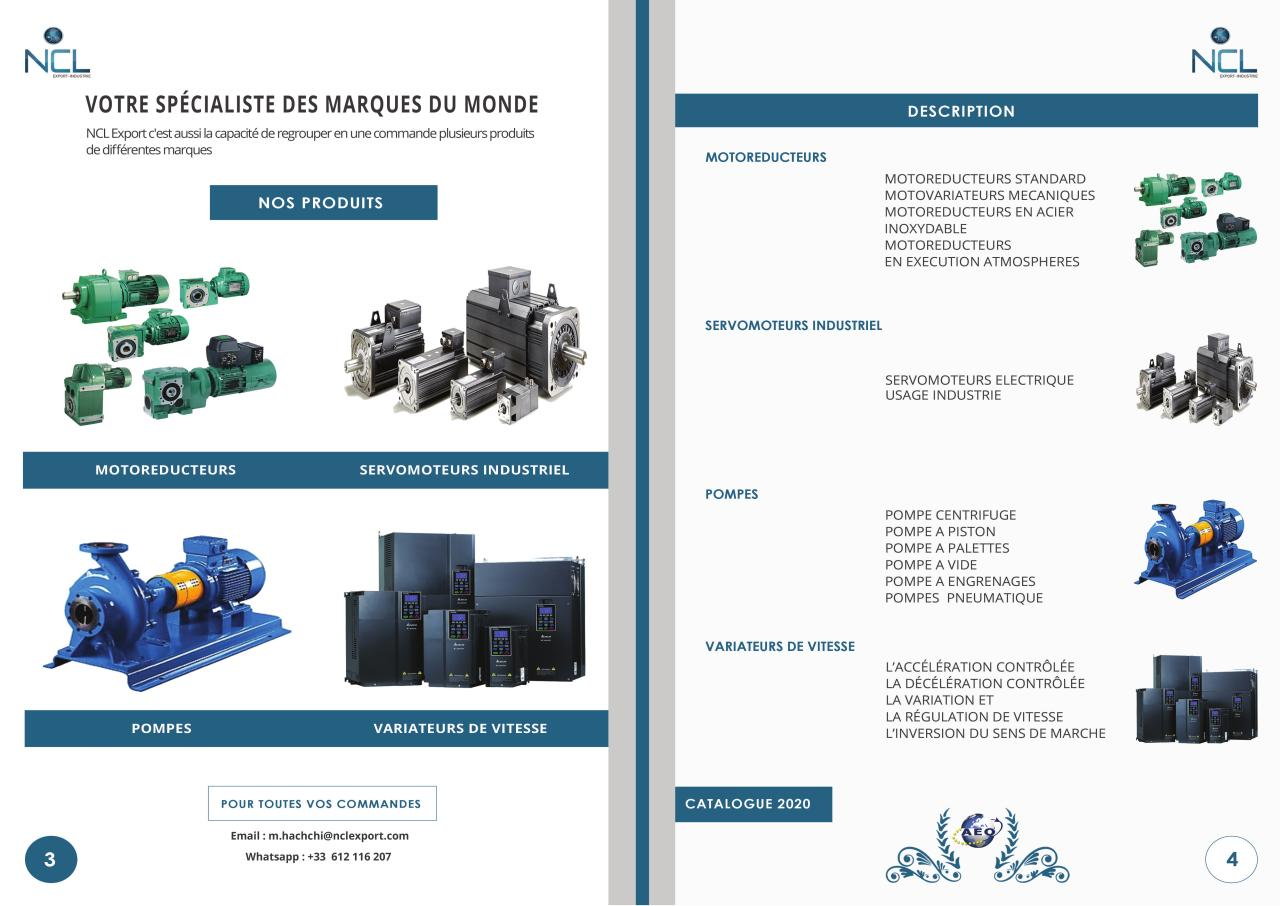 CATALOGUE NCLEXPORT INDUSTRIE V2020.pdf - page 4/7